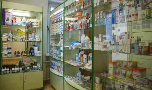 В российские аптеки ошибочно завезли спирали для англичанок