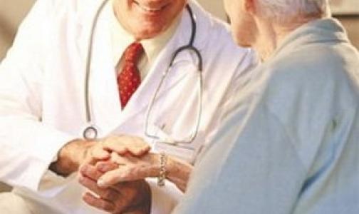 Что такое информированное согласие пациента  и когда этот документ надо подписывать