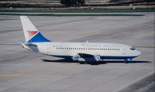 Льготникам разрешили отправляться на лечение самолетом