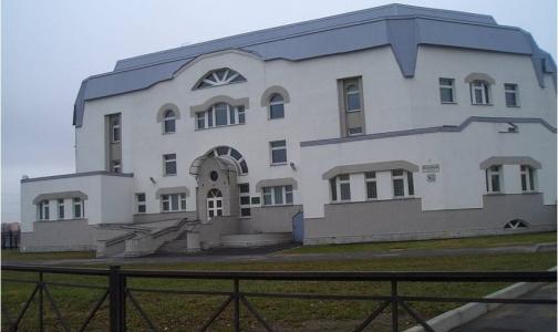 Что такое паллиативная помощь и как найти хоспис в Петербурге