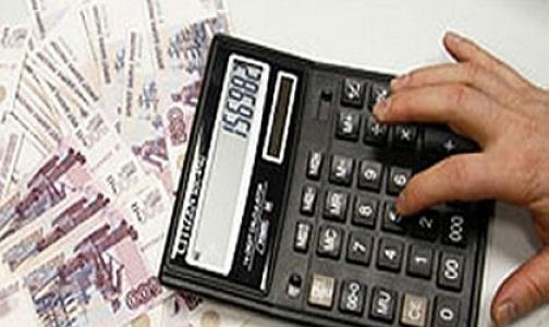В 2012 году будут изменены тарифы страховых взносов в государственные внебюджетные фонды