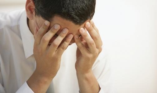 Женщины чувствуют венерические заболевания по запаху