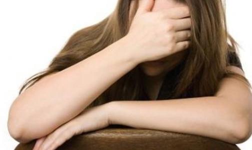 Нарушения психики влияют на продуктивность работы