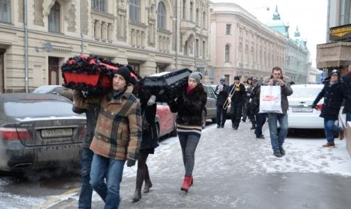 Как в Петербурге лечат людей, живущих с ВИЧ