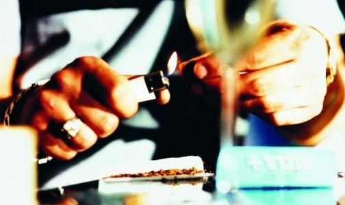 Главный нарколог выступил против принудительного лечения наркоманов