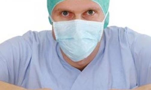 Как не стать объектом врача-манипулятора