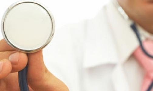 Как ходить к врачу и не обижаться на него потом