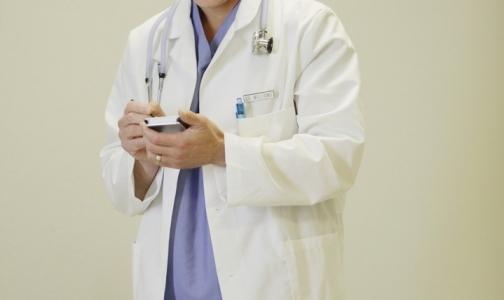 Где бы лечились петербургские врачи, если бы у них появились проблемы со здоровьем?