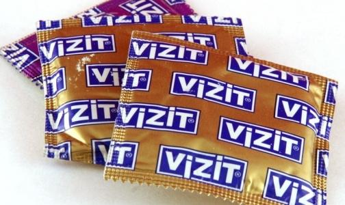 После вступления в ВТО цены на презервативы в России могут вырасти