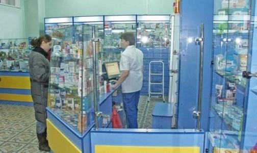 Выгодно ли работать в аптеке
