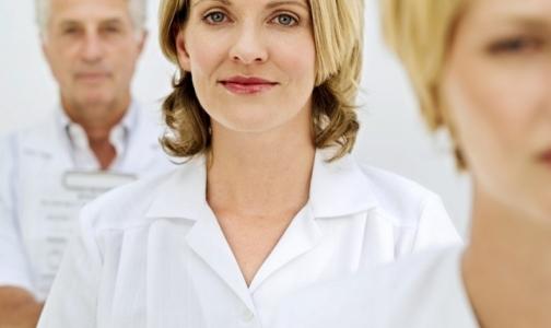Легко ли воспользоваться правом выбора врача в районной поликлинике