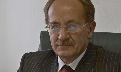 АНОНС: Задайте вопрос директору НИИ гриппа Олегу Киселеву