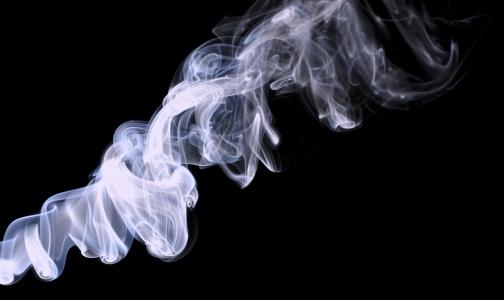 Главный фтизиатр России считает курильщиков пофигистами