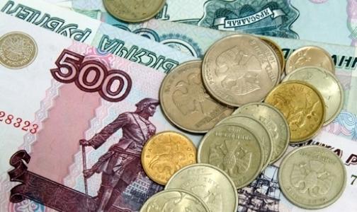 На модернизацию здравоохранения в Петербурге выделят более 11 млрд рублей