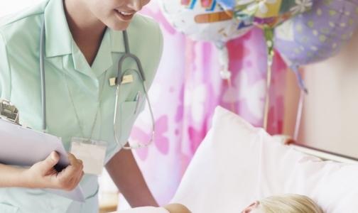 Почему молодые специалисты не хотят работать в государственных клиниках