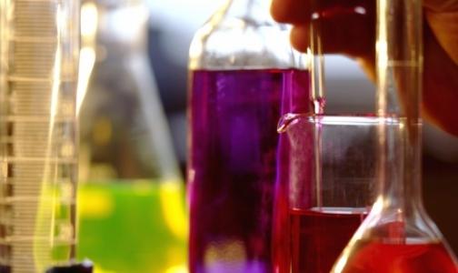 10 крупнейших открытий в медицине за 2011 год