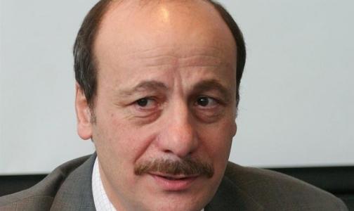 Суд подтвердил законность увольнения Тахчиди