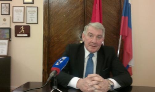 Новый председатель комитета по здравоохранению начнет преобразования со службы скорой помощи