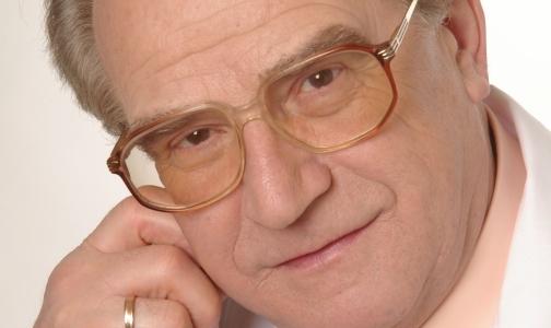 АНОНС: Задайте вопрос главному неврологу Петербурга и Северо-Запада Александру Скоромцу
