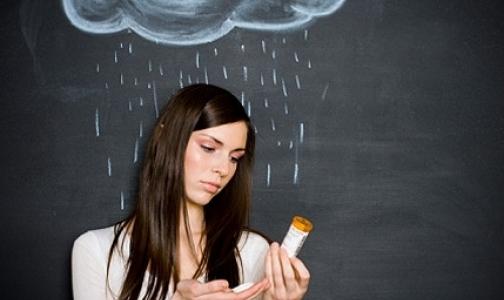 Как безболезненно пережить перепады погоды