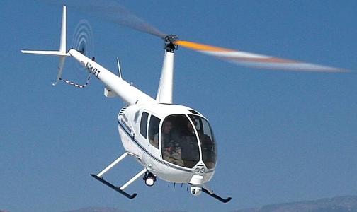 На крышах еще двух городских больниц появятся вертолетные площадки