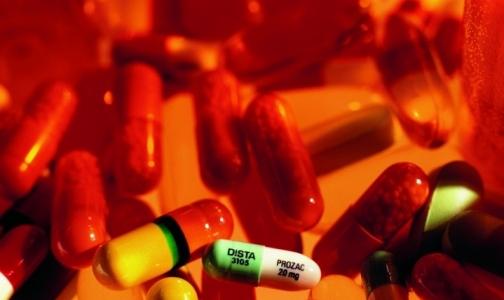 Минздрав будет лечить редкие заболевания за счет благотворителей