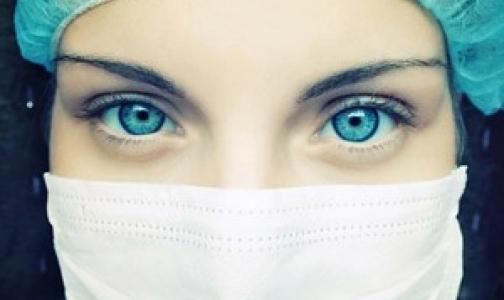 Петербургская студентка — о том, зачем она вошла в Совет при министерстве здравоохранения