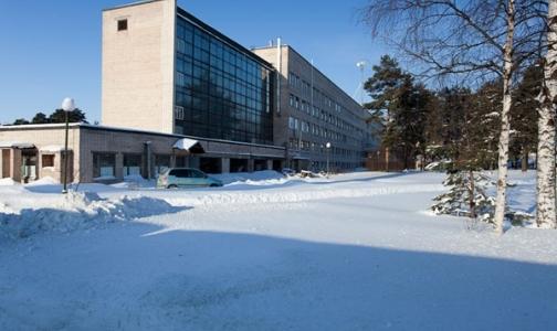 Двое из пяти пострадавших умерли в 40-й больнице Сестрорецка