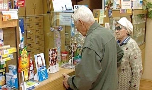 Тест-полоски для диабетиков должны поступить в аптеки на следующей неделе