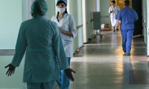 Предельные сроки ожидания медицинской помощи узаконены