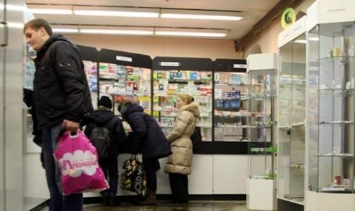 Доверяют ли россияне сотрудникам аптек