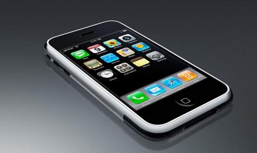 Уровень сахара в крови может измерить iPhone