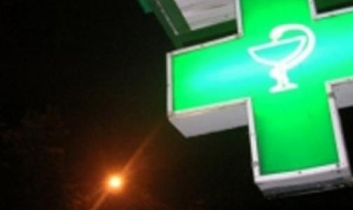 Минздравсоцразвития рапортует: аптек стало больше, по сравнению с советским периодом
