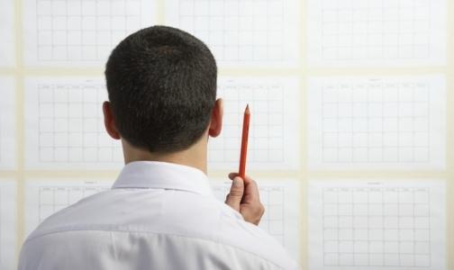 Эксперты определили организации, повлиявшие на развитие фармрынка в 2011 году