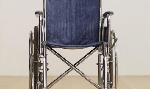 Заявки на средства реабилитации и путевки в санатории подавайте в соцстрах