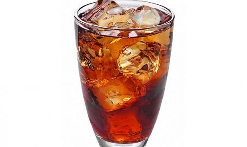 Coca-Cola и Pepsi изменят рецепты своих напитков