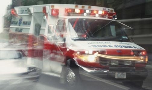 Изменился порядок оказания скорой помощи