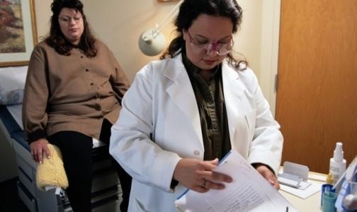 Почему зарубежные врачи не хотят лечить «российские» болезни