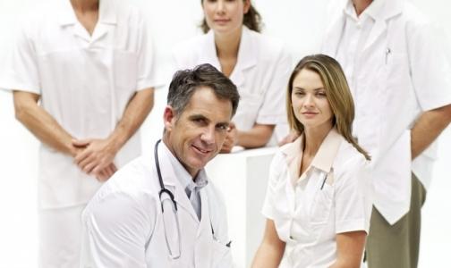 Каким должен быть идеальный врач