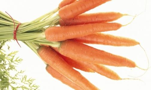 ВОЗ не считает вегетарианство болезнью