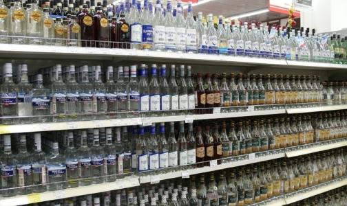 Чем обернулась 150-летняя борьба с пьянством в России