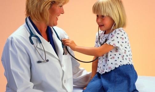 Детский невролог Минздрава: Аутизм - одна из самых распространенных детских болезней в России