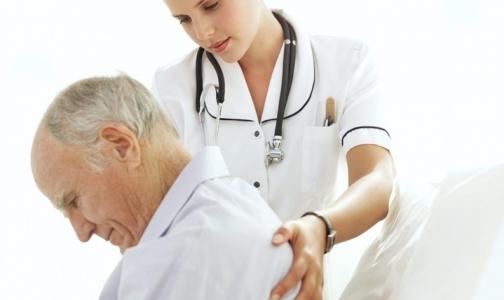 Почему врачи поликлиник не любят пенсионеров?