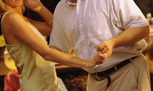 Сколько мужчин в России страдают нарушением эрекции?