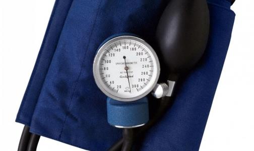 Государство займется поиском аналогов на рынке медоборудования