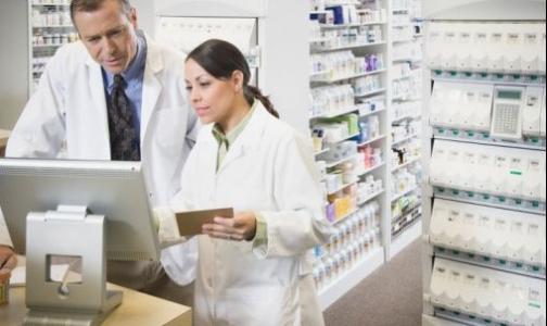 Что ищут российские фармацевты в интернете