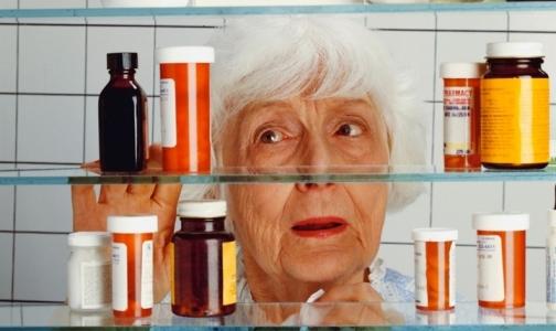 У системы лекарственного обеспечения в России есть два пути развития...