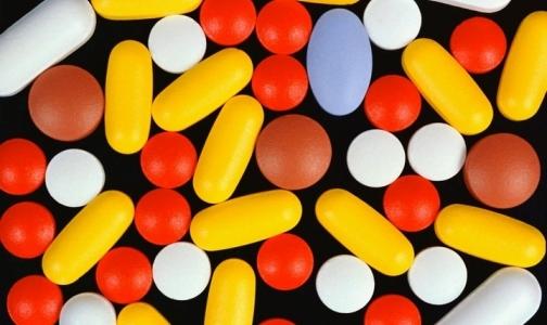 Комитет по здравоохранению сообщает о поступлении льготных лекарств в аптеки
