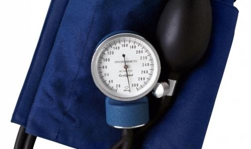 Кому, зачем и как нужно измерять артериальное давление