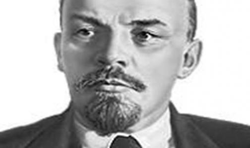 Американский врач и петербургский ученый назвали новые причины смерти Ленина